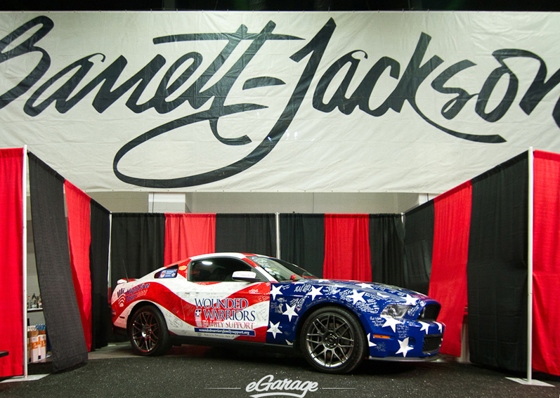 6920048228 50aabc7032 o Barrett Jackson Palm Beach 2012
