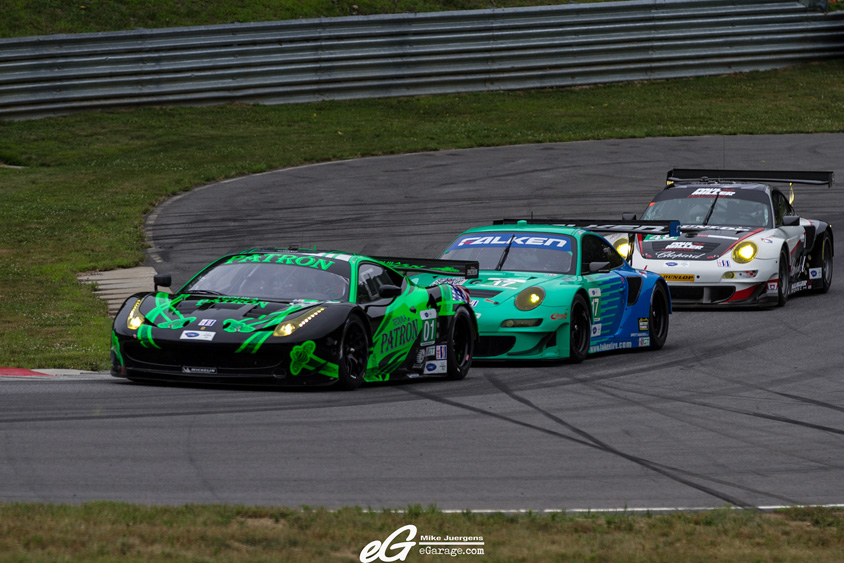 7652352068 250933abaf h 2012 ALMS: Lime Rock