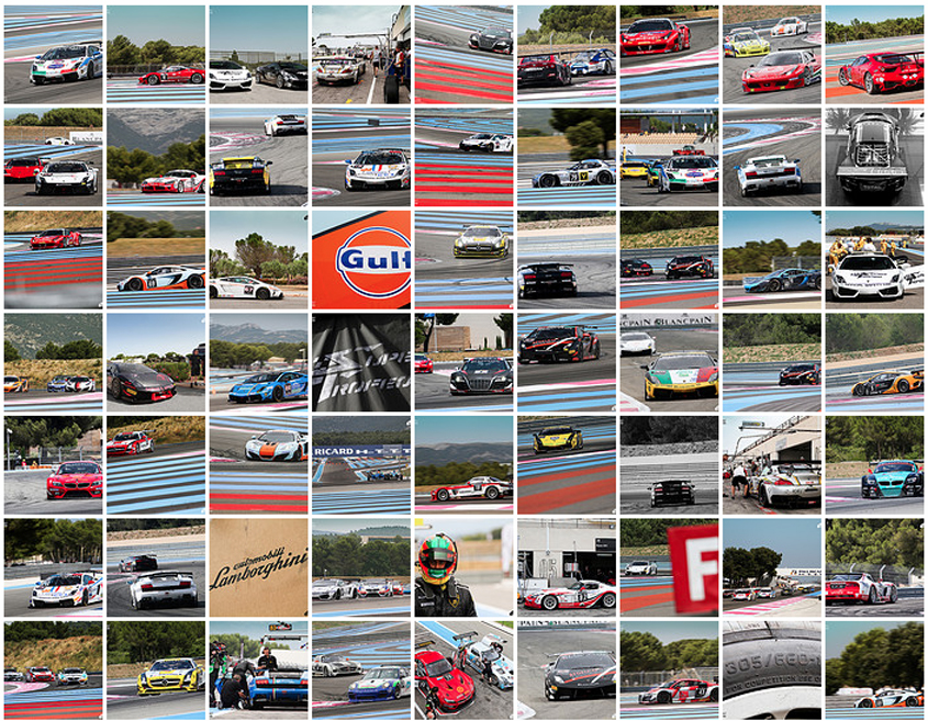 Screen shot 2012 07 09 at 12.31.42 PM Blancpain: Paul Ricard HTTT