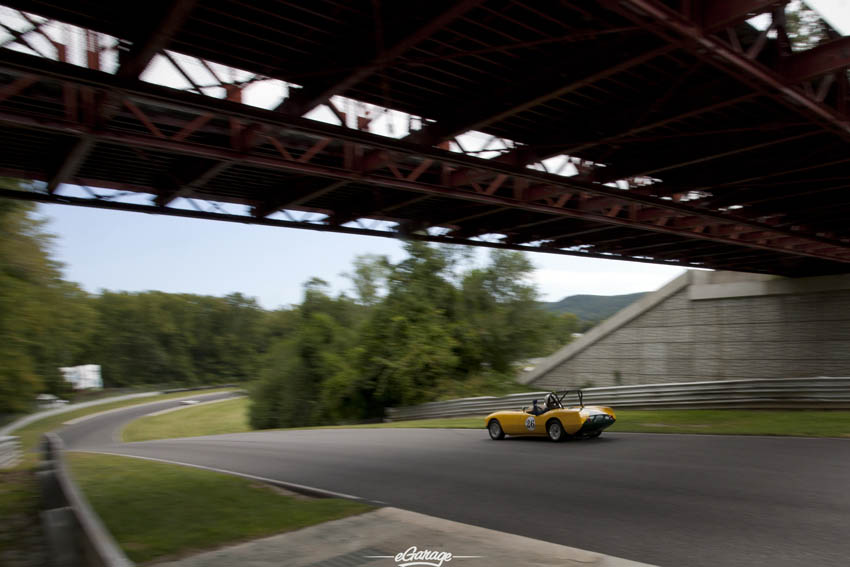 2012 Lime Rock Historic Festival76 Lime Rock Historic Festival