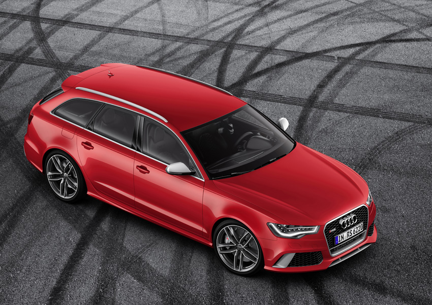 RS6120003 large NEW Audi RS6 Avant