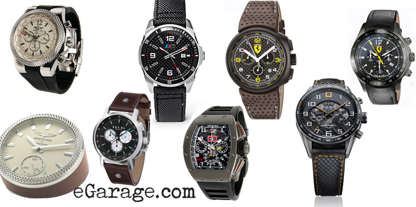 watches Automotive Gifts OVER $100