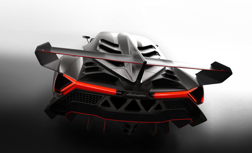 Screen shot 2013 03 09 at 8.49.22 AM Lamborghini Veneno