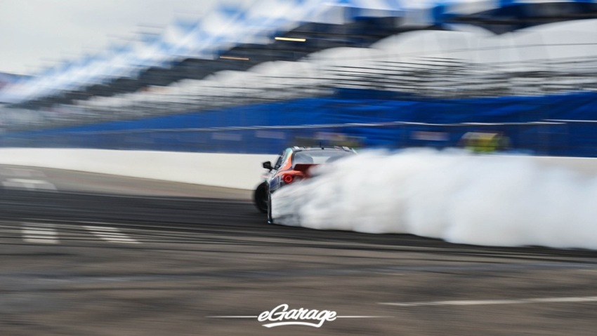 FRF 1619 2014 Formula Drift Long Beach