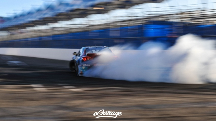 FRF 2153 2014 Formula Drift Long Beach