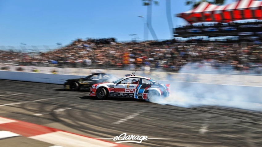 FRF 2389 2014 Formula Drift Long Beach