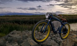 vintage-electric-bikes-video