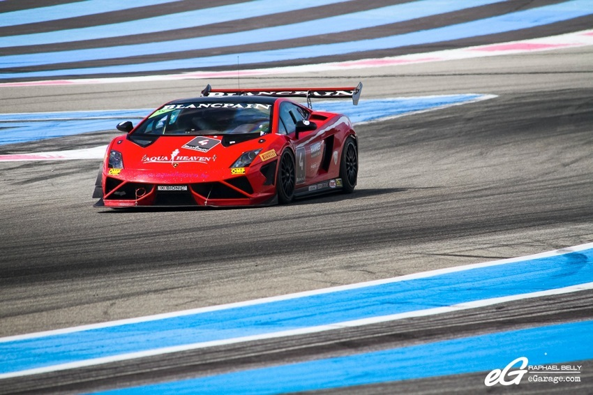 IMG 9121 1 Blancpain Super Trofeo at Paul Ricard