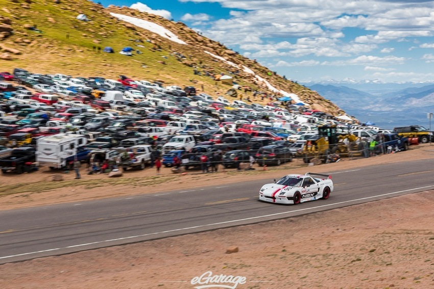 More Pikes Peak 2014 09 2014 Pikes Peak International Hill Climb